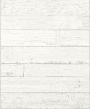 Rasch Tapeten aus Vlies mit Holzoptik günstig kaufen | eBay