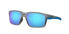 Oakley Lifestyle Sunglasses OO9264 Mainlink™