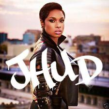 CD de musique album soul sans compilation