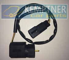 1143943, Tachogeber, Geschwindigkeitssensor Sensor Ford Cougar Escort Fiesta