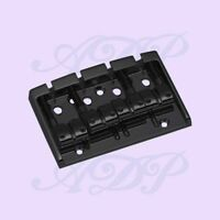 CORDIER BASSE GOTOH Multi-Tonal BASS Bridge BLACK 404B04-B