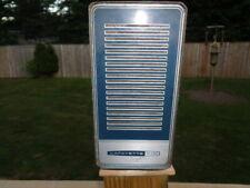 Vintage Lafayette 99-2569 Communications Receiver  Speaker Ham Shortwave