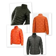 veste duvet doudoune PEAK PERFORMANCE Helium down  jacket  XL