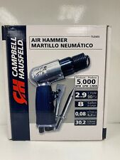 Campbell Hausfeld  90 PSI Air Hammer TL0503 Produces 5,000 BPM NEW