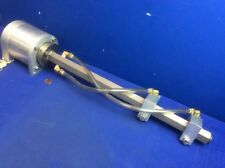 SPINDLE ASSEMBLY FOR JONES ORBI-TRAK PICK AND PLACE
