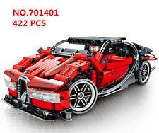 Sembo Blocks Kids Adult Building Toys Boys Puzzle Car Model 701401