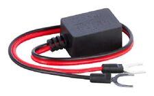 Battery Guard para 6, 12 y 24v baterías Bluetooth vigilancia smartphone