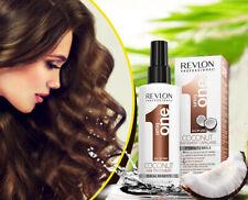 Revlon Uniq One Coconut Hair Treatment Spray 150ml