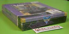 Tangram Atari NEU in Folie NEW Box OVP Thalion Software