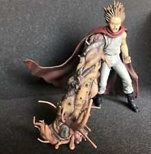 3D Annimation From Japan • Akira Tetsuo Action Figure • McFarlane 2000 • Loose