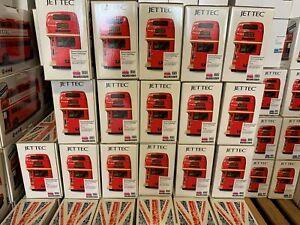 Konvolut 40 Stück JET TEC Toner für HP CF333A M651 M651N M651DN Magenta Posten
