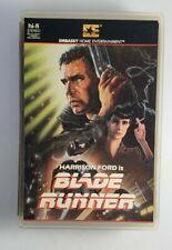 RARE Bladerunner Betamax 1983