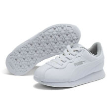 PUMA Pre- School Turin II AC Shoes