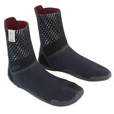 ION Balístico Calcetines 3/2 Is Zapatos de Neopreno