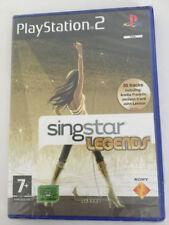 Musik und Tanz Videospiele für die Sony PlayStation 2 PC - & ohne Angebotspaket