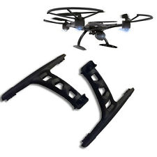JXD 509G 509 RC Quadcopter Drone JXD-509-10/11 Landing Gear Skid Spare Parts New