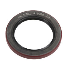 National Oil Seals 415988 Extension Housing Seal