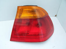 BMW E46 Saloon (1998-2001) Rear Right light  8 364 922