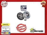 KT7617 KIT FRIZIONE LANCIA Y cc 1100 1200 1995>2003 YPSILON cc 1200 2003>2011