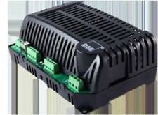 Dse Deep Sea Electronics Dse9472 24 Volt 5 Amp Floating Battery Charger 24V 5A