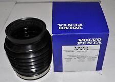 OEM Volvo Penta Bellows Kit 22197130 (Contains 21682348, 853012)