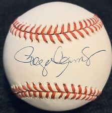 Roger Clemens 7xCY PSA/DNA Authentic Yankees Red Sox Autographed Signed Baseball