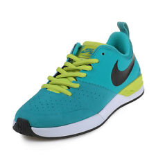 NIKE Project BA-BRIAN ANDERSON SIZE 12 MEN'S RUNNING SHOES (599698 316)
