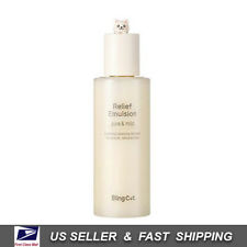 [ TONYMOLY ] Bling Cat Relief Emulsion 130 ml
