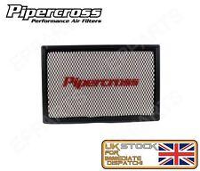 Pipercross Filtro de aire PP1683 AUDI A3 TT 2.0 2.5 TFSI 3.2 3.6 VW Eos Golf Passat