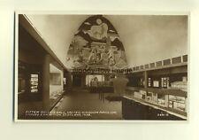 ex176 - Fitter Britain UK Pavilion , Empire Exhibition 1938 , Glasgow , Scotland