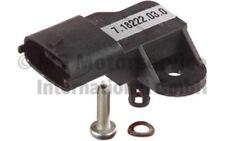 PIERBURG Sensor, presión de sobrealimentación FIAT STILO PANDA 7.18222.03.0
