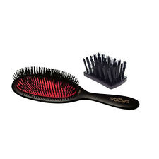 Mason Pearson B2 Small Extra Pure Bristle Brush