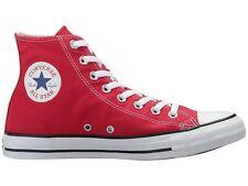 Women's Shoes SNEAKERS Converse All Star Hi Chuck Taylor M9621 EU 39 5
