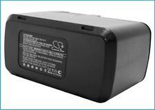 Alta Qualità Batteria Per WURTH ABS 12 M2 702 300 412 702 300 512 702 300 712 UK