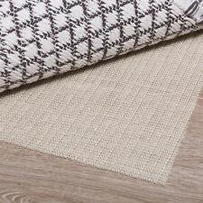 Rug Anti slip Underlay /Rug Pad / Carpet Underneath /Carpet Pad /Anti Skid Mat