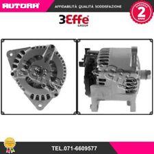 ALTS809-G Alternatore (3 EFFE)