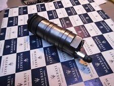 Kupplungnehmerzylinder MASERATI Biturbo 3200 Ghibli QP GETRAG Getriebe 388200104