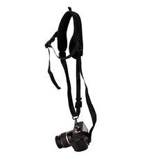 Focus F1 Quick Rapid Shoulder Sling Belt Neck Strap for Canon Nikon Sony Cameras
