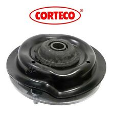 For BMW E30 E34 525i 530i 540i Front Left or Right Strut Mount Corteco OEM