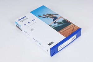 tecnospeed (vgl. PlanoSpeed) Kopierpapier 80g h`frei weiß versandkostenfrei !