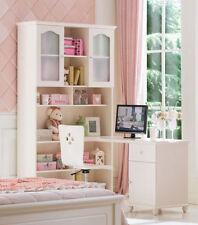 Unbranded Oak Home Office Furniture