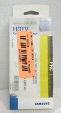 Genuine Samsung HDMI MHL 2.0 HDTV ET-H10FAUWESTA Adapter Galaxy S3 S4 S5 Mega