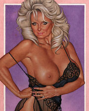 Erotic Art & sexy Nude Pin Up Girls Women Posters Photos on CD