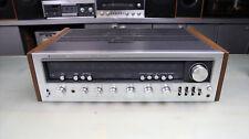 Kenwood Stereo Receiver KR-9400 Amplifier