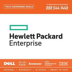 878643-001  NEW BULK HPE 96W Smart Storage Battery (up to 20 Devices/145mm Cable