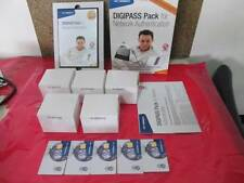 VASCO Digipass 905 Pack of 5pcs USB Complete kit
