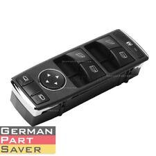Front Left Door Window Switch A2049055302 for Mercedes Benz C250 C300 C350