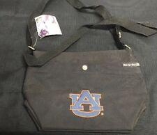 AU Auburn University Of Alabama Purse Handbag NCAA Tigers College Rare