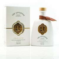 The Governor, Ultra Premium Unfiltered Extra Virgin Olive Oil   500ml