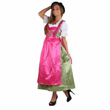 Vêtements traditionnels taille M pour femmes